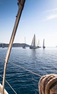 Avocat saisie conservatoire navire Marseille